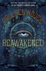Image for Reawakened