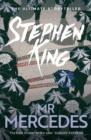 Image for Mr Mercedes