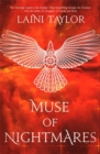 Image for Muse of nightmares