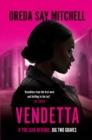 Image for Vendetta