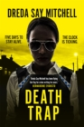 Image for Death trap