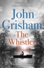 Image for The whistler