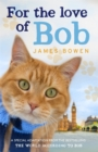 Image for For the love of Bob
