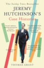Image for Jeremy Hutchinson's case histories