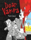 Image for Dear Vampa
