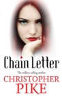 Image for Chain letter  : and, The ancient evil