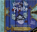 Image for How to be a pirate : Book 2