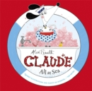 Image for Claude all at sea