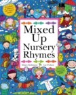 Image for Mixed up nursery rhymes