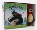 Image for Hugless Douglas Box Set (Book and Plush Toy)