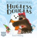 Image for Merry Christmas, Hugless Douglas