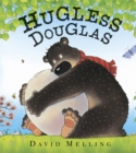 Image for Hugless Douglas