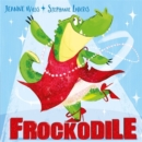 Image for Frockodile