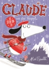 Image for Claude on the slopes