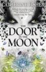 Image for The door in the moon