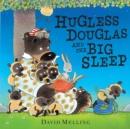 Image for Hugless Douglas and the big sleep