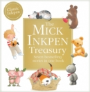 Image for The Mick Inkpen treasury