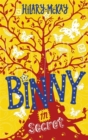 Image for Binny in secret