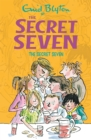 Image for The Secret Seven