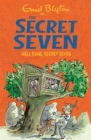 Image for Well done, Secret Seven