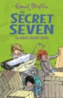 Image for Go ahead, Secret Seven