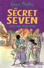 Image for Good work, Secret Seven