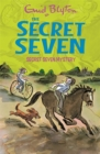 Image for Secret Seven mystery