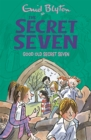 Image for Good old Secret Seven