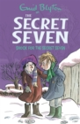 Image for Shock for the Secret Seven