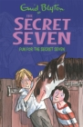 Image for Fun for the Secret Seven