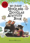 Image for My First Hugless Douglas activity book