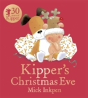 Image for Kipper's Christmas Eve