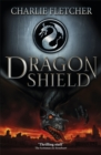Image for Dragon shield