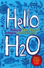 Image for Hello H20