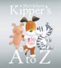 Image for Kipper's A to Z