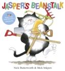 Image for Jasper's beanstalk