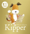 Image for Kipper