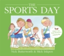 Image for The sports day