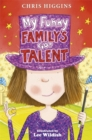Image for My funny family's got talent