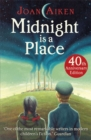 Image for Midnight is a place