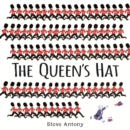 Image for The Queen's hat