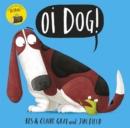 Image for Oi dog!