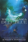 Image for Deep blue
