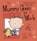 Image for Mummy goes to work
