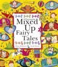Image for Favourite mixed up fairy tales