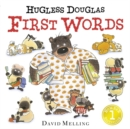 Image for Hugless Douglas first words