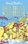 Image for Enid Blyton's holiday stories