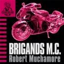 Image for Brigands M.C.