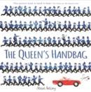 Image for The Queen's handbag