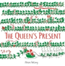 Image for The Queen's present